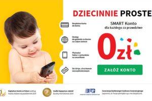 bank_smart
