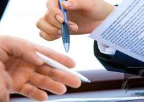 Homebanking.pl - kredyty hipoteczne