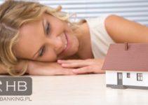 Tanie kredyty budowlane