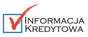 www.informacjakredytowa.com