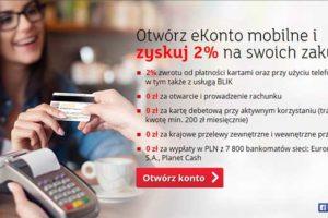 mbank_ekonto