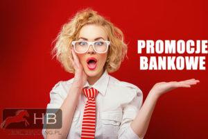 Najlepsze promocje bankowe 2015 na Homebanking.pl