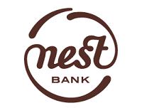 Placówki Nest Bank