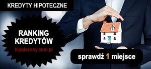 hipoteczny.com.pl